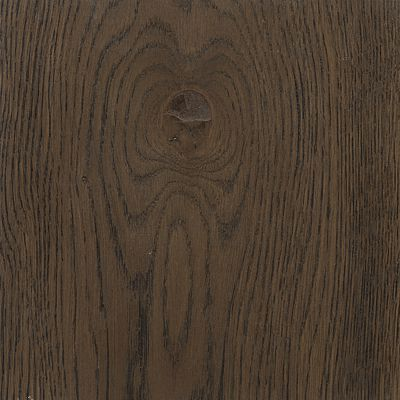 10 DevoNatural Easy Colour Dark Oak
