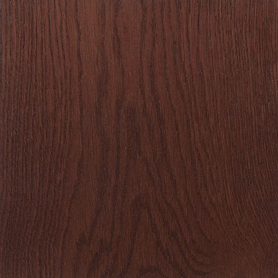 11 DevoNatural Easy Colour Mahogany