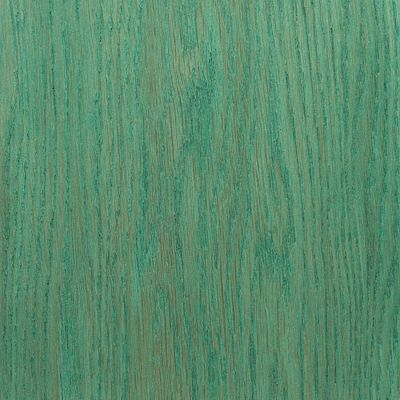 15 DevoNatural Easy Colour Forrest Green
