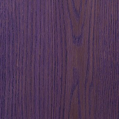 17 DevoNatural Easy Colour Aubergine