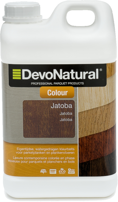 devonatural-colour-jatoba-2l