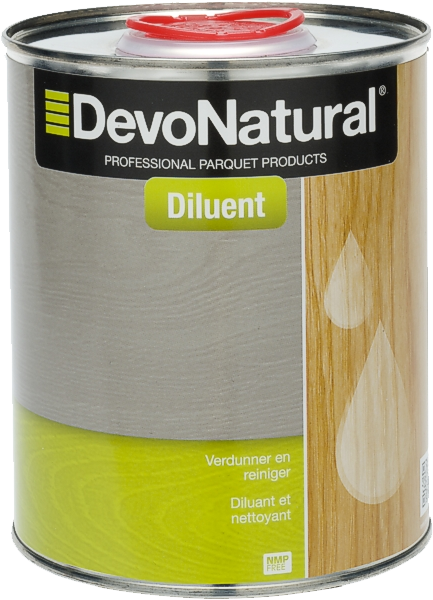 devonatural-diluent-1l