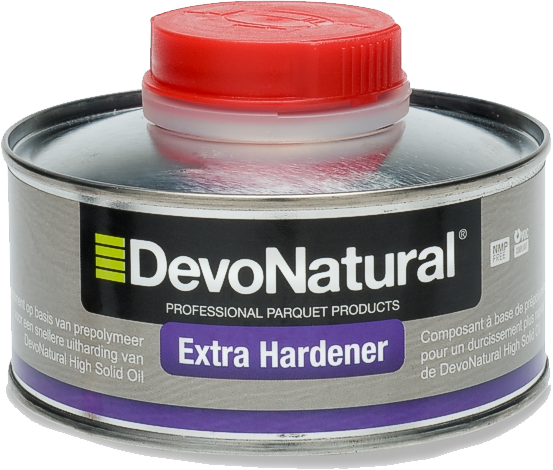 devonatural-extra-hardener-100ml