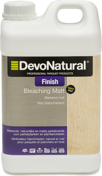 devonatural-finish-bleaching-matt-2l