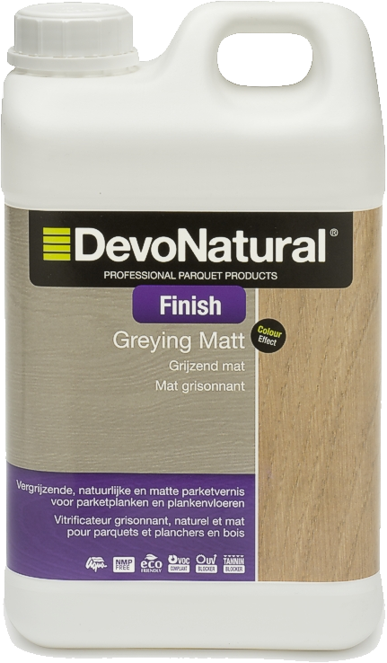 devonatural-finish-greying-matt-2l