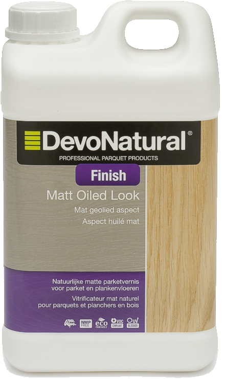 devonatural-finish-matt-oiled-look-2l