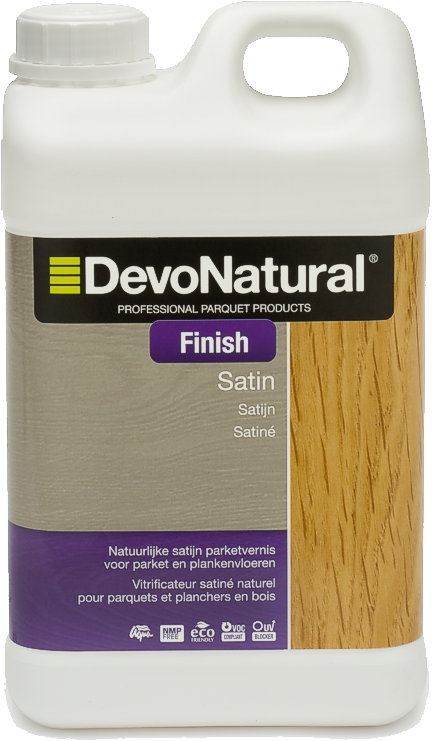 devonatural-finish-satin-2l