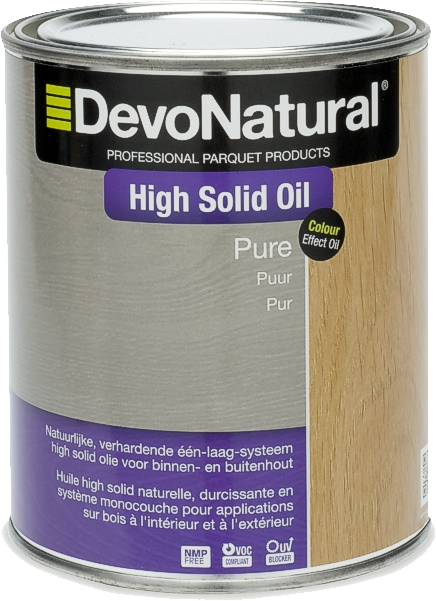 devonatural-high-solid-oil-pure-1l