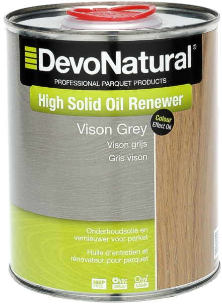 devonatural-high-solid-oil-renewer-vison-grey-1l
