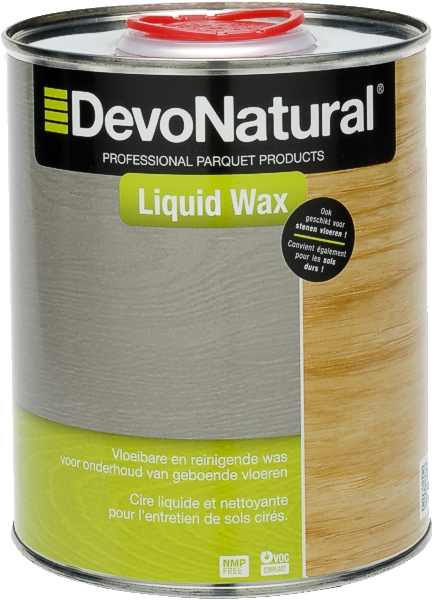 devonatural-liquid-wax-1l