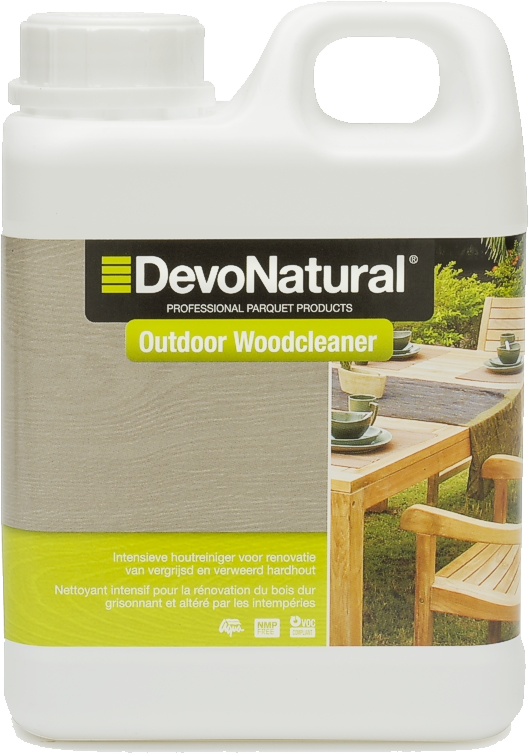 devonatural-outdoor-woodcleaner-1l