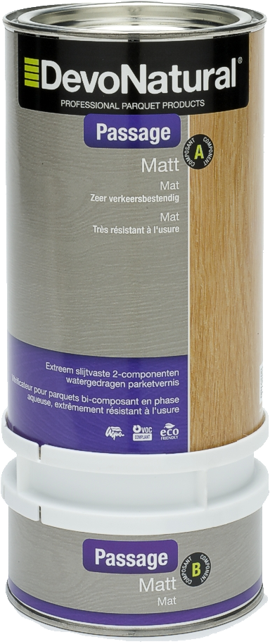 devonatural-passage-mat-1l