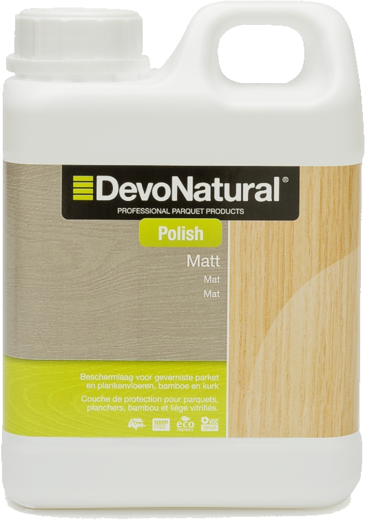 devonatural-polish-mat-1l