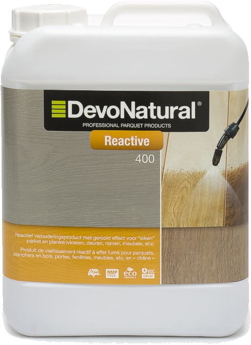devonatural-reactive-400-5l