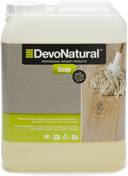 devonatural-soap-5l