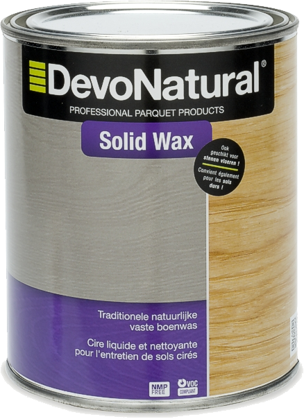 devonatural-solid-wax-750g