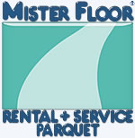 Mister Floor website.