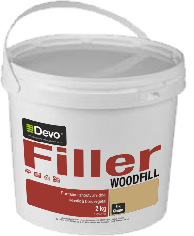 devo-filler-woodfill