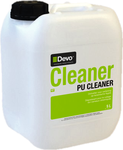 devo-pu-cleaner