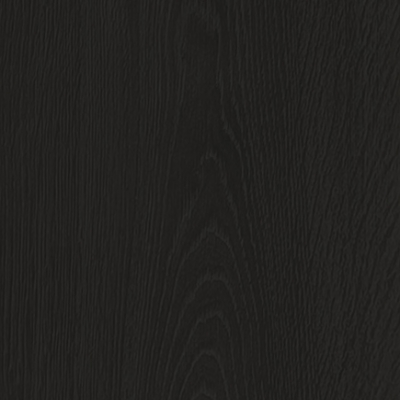 DevoNatural Floorpaint Graphite Black RAL 9011