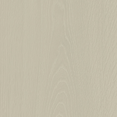 DevoNatural Floorpaint Silk Grey RAL 7044