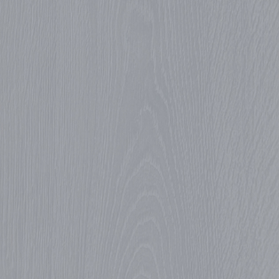 DevoNatural Floorpaint Window Grey RAL 7040